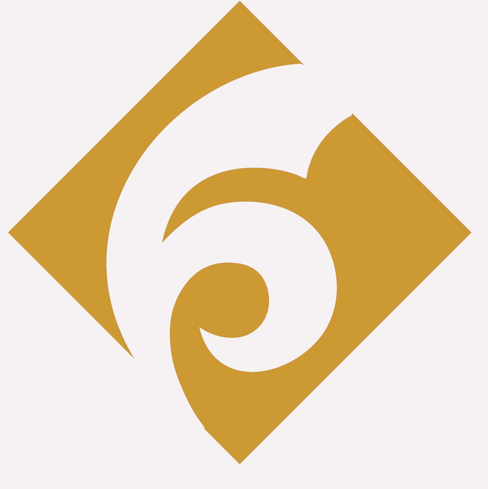 فرش گبه قرمز 2.5 * 2.5 نقشه 045